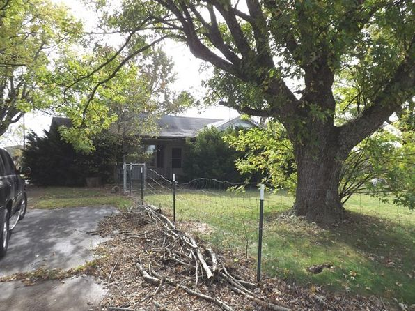 3 bed 2 bath Single Family at 505 Tick Ridge Rd Glasgow, KY, 42141 is for sale at 65k - 1 of 39