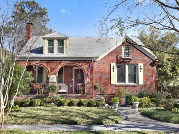 3 bed 2 bath Single Family at 114 E 53rd St Savannah, GA, 31405 is for sale at 400k - google static map