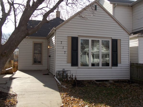 2 bed 2 bath Single Family at 717 C St Lincoln, NE, 68502 is for sale at 78k - 1 of 18