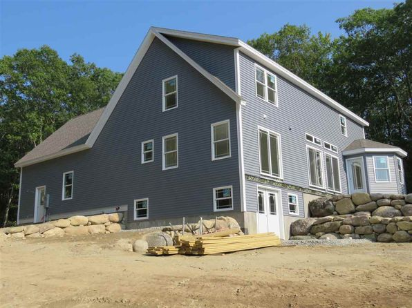 3 bed 3 bath Single Family at 515 E Mt. Rd Peterborough, NH, 03458 is for sale at 385k - 1 of 26