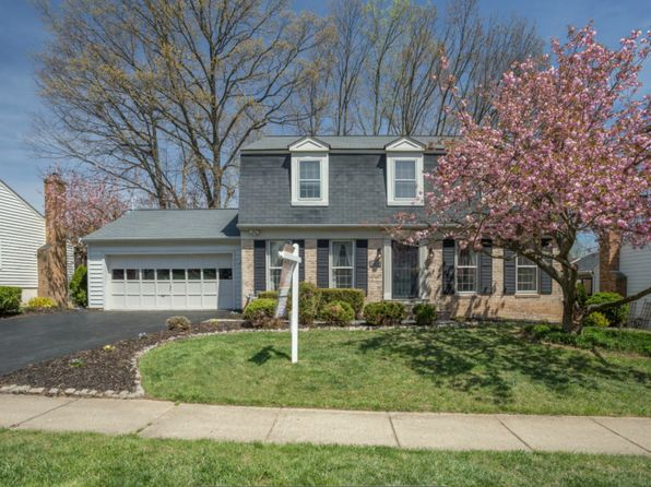 4 bed 3 bath Single Family at 10716 John Turley Pl Fairfax, VA, 22032 is for sale at 625k - 1 of 76