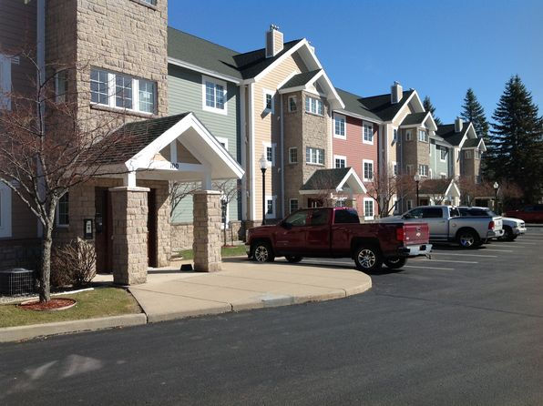 2 bed 2 bath Condo at 1246 Sunnyside Dr Cadillac, MI, 49601 is for sale at 39k - 1 of 29