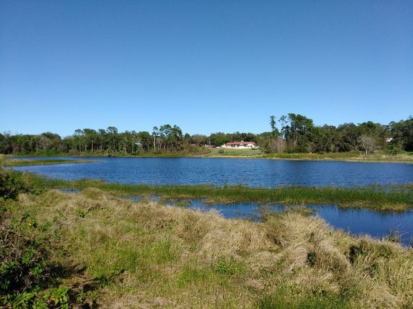 null bed null bath Vacant Land at  N HARTLEY CIR DELTONA, FL, 32725 is for sale at 25k - 1 of 7