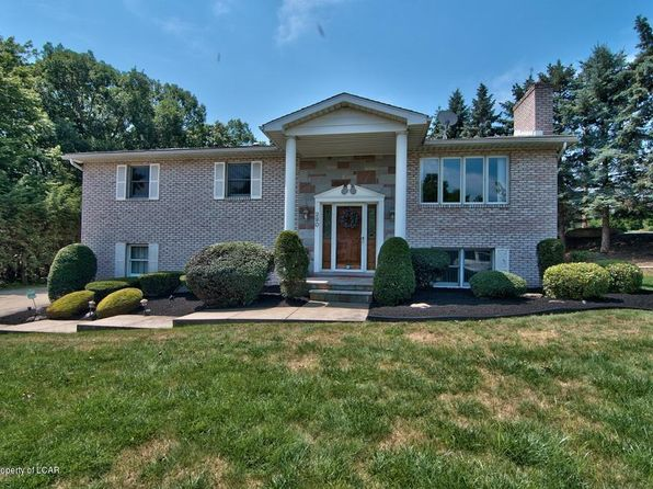 3 bed 3 bath Single Family at 290 Haverford Dr Wilkes Barre, PA, 18702 is for sale at 235k - 1 of 33