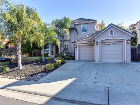 4 bed 5 bath Single Family at 314 Canyon Falls Dr Folsom, CA, 95630 is for sale at 775k - 1 of 36
