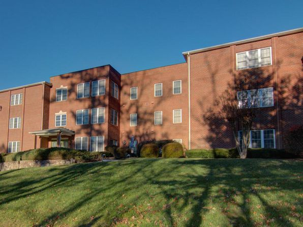 2 bed 2 bath Condo at 3060 McVitty Forest Dr Roanoke, VA, 24018 is for sale at 209k - 1 of 22