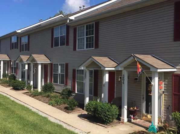 2 bed 2 bath Single Family at 362 Oxford Dr Winchester, KY, 40391 is for sale at 70k - 1 of 8