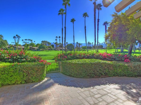 3 bed 4 bath Condo at 371 Red River Rd Palm Desert, CA, 92211 is for sale at 649k - 1 of 55