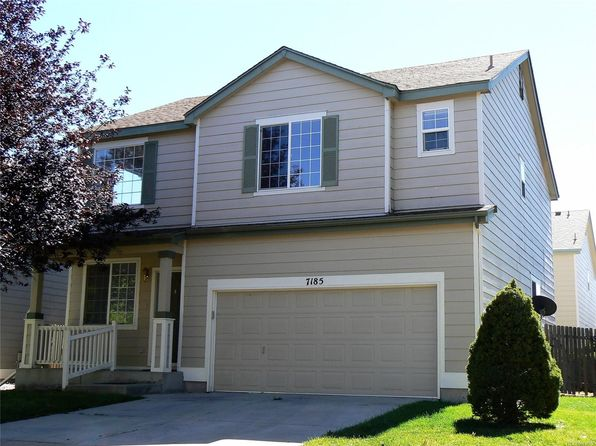 3 bed 3 bath Single Family at 7185 Grand Cascade Pt Colorado Springs, CO, 80922 is for sale at 260k - 1 of 12