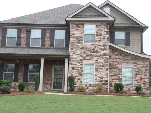 4 bed 3 bath Single Family at 2801 Rolling Downs Way Loganville, GA, 30052 is for sale at 260k - 1 of 22