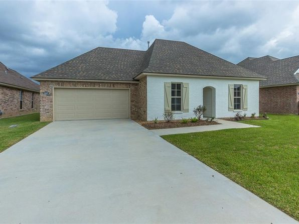 3 bed 2 bath Single Family at 4962 Chapelwood Dr Iowa, LA, 70647 is for sale at 211k - 1 of 35