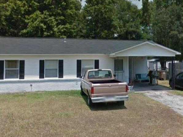 3 bed 1 bath Single Family at 2616 Farnell Dr Mobile, AL, 36605 is for sale at 35k - 1 of 4