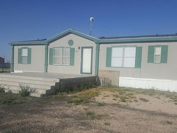 3 bed 2 bath Mobile / Manufactured at 1051 Sahuarchic Odessa, TX, 79763 is for sale at 108k - 1 of 8