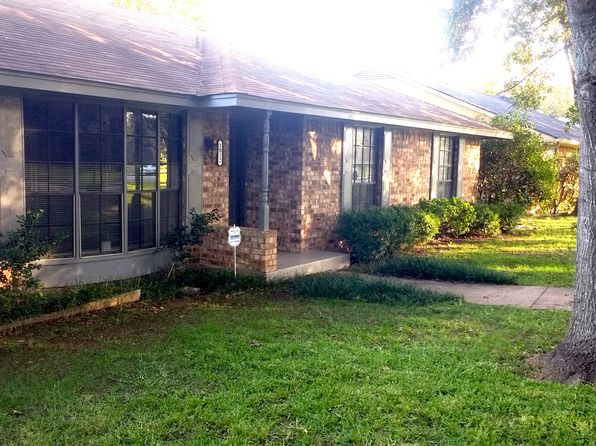 3 bed 2 bath Single Family at 1822 Hillcroft Dr Duncanville, TX, 75137 is for sale at 192k - 1 of 29
