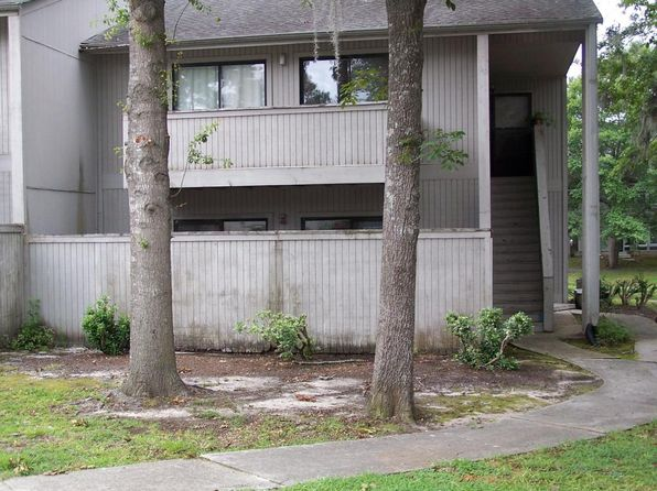 2 bed 2 bath Condo at 904 Greenmeadow Dr Goose Creek, SC, 29445 is for sale at 65k - 1 of 6