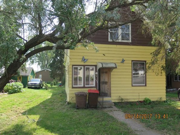 3 bed 1 bath Single Family at 405 PACIFIC AVE WAVERLY, MN, 55390 is for sale at 50k - 1 of 9