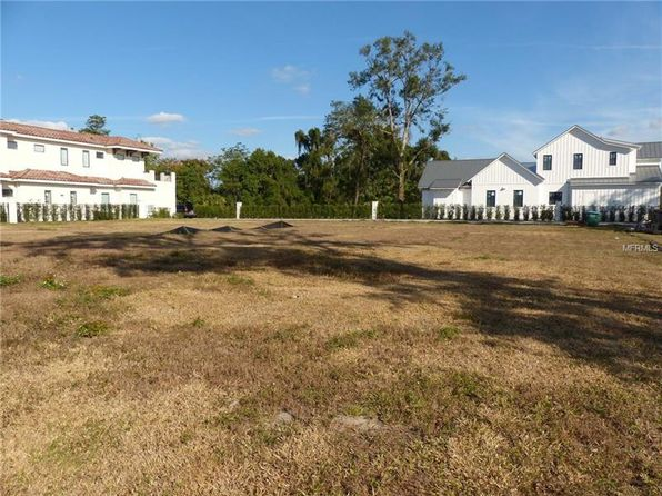 null bed null bath Vacant Land at 1006 N Pennsylvania Ave Winter Park, FL, 32789 is for sale at 495k - 1 of 21