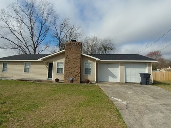 4 bed 2 bath Single Family at 5779 Sorrell Dr Macon, GA, 31216 is for sale at 96k - 1 of 4