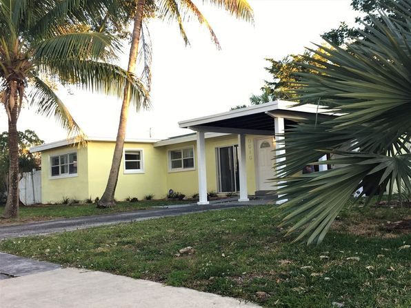 4 bed 2 bath Single Family at 3616 SW 21st Ct Fort Lauderdale, FL, 33312 is for sale at 300k - 1 of 17