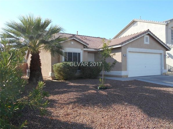 3 bed 2 bath Single Family at 2765 Echo Springs St Las Vegas, NV, 89156 is for sale at 195k - 1 of 14