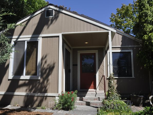2 bed 1 bath Single Family at 312 NW Harrison St Pullman, WA, 99163 is for sale at 200k - 1 of 16