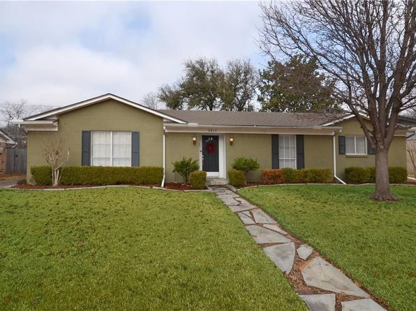 4 bed 3 bath Single Family at 3317 Townsend Dr Dallas, TX, 75229 is for sale at 390k - 1 of 26