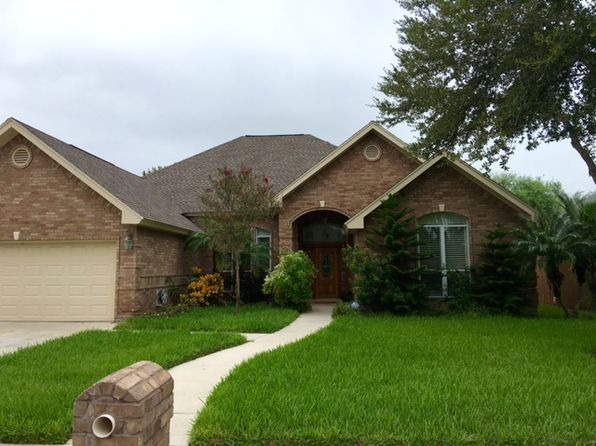 4 bed 3 bath Single Family at 7313 N 17th St Mcallen, TX, 78504 is for sale at 225k - 1 of 9