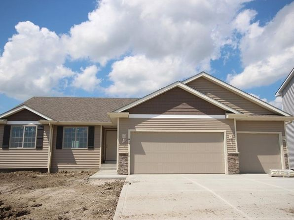 3 bed 2 bath Single Family at 917 SW Timberview Dr Grimes, IA, 50111 is for sale at 265k - 1 of 22