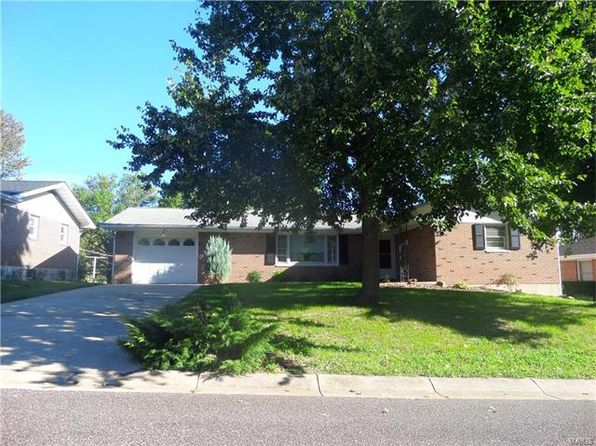 3 bed 2 bath Single Family at 709 Ridgeview Dr Washington, MO, 63090 is for sale at 140k - 1 of 19