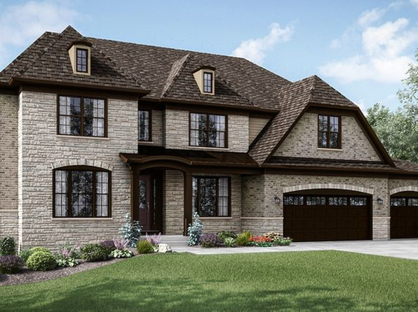 4 bed 4 bath Single Family at 210 Roslyn Rd Oak Brook, IL, 60523 is for sale at 1.10m - 1 of 24