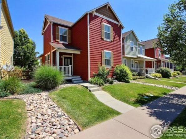 3 bed 2 bath Single Family at 2250 Trestle Rd Fort Collins, CO, 80525 is for sale at 364k - 1 of 34