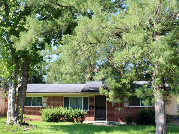 3 bed 2 bath Single Family at 5316 Boilard Dr Jacksonville, FL, 32209 is for sale at 75k - 1 of 14