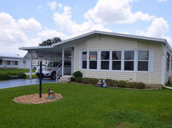 2 bed 2 bath Mobile / Manufactured at 505 Caymen Dr Lake Wales, FL, 33859 is for sale at 35k - 1 of 26