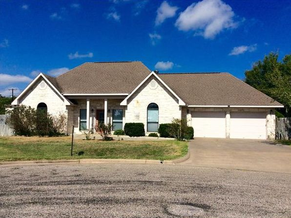 3 bed 2 bath Single Family at 171 Hanson Cv Giddings, TX, 78942 is for sale at 189k - 1 of 34