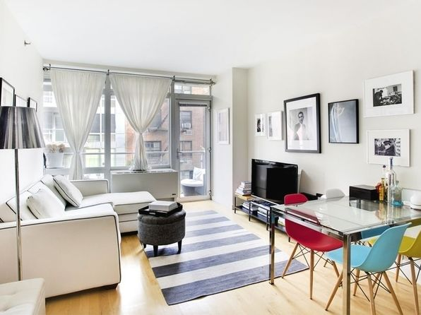 1 bed 1 bath Condo at 421 E 13TH ST NEW YORK, NY, 10009 is for sale at 945k - 1 of 12