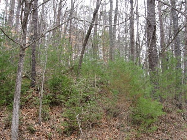 null bed null bath Vacant Land at 190 Folklore Dr Whittier, NC, 28789 is for sale at 30k - google static map
