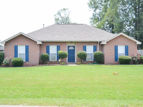 4 bed 2 bath Single Family at 625 Ingleside Way Pike Road, AL, 36064 is for sale at 178k - 1 of 30