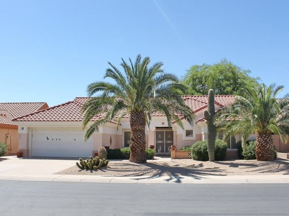 2 bed 1.75 bath Single Family at 21322 N Limousine Dr Sun City West, AZ, 85375 is for sale at 232k - 1 of 24