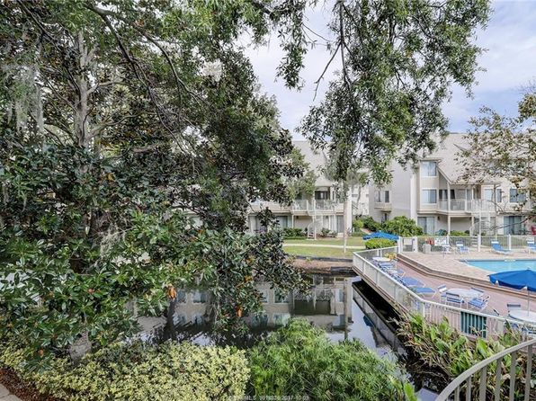 3 bed 4 bath Single Family at 15 Deallyon Ave Hilton Head Island, SC, 29928 is for sale at 305k - 1 of 50
