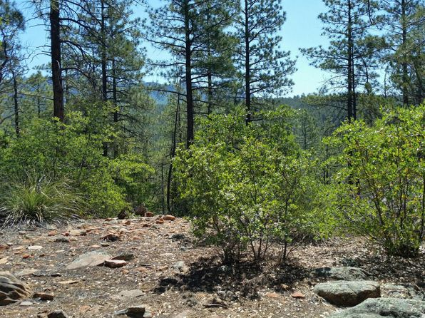 null bed null bath Vacant Land at 123J Rim Trl Payson, AZ, 85541 is for sale at 55k - 1 of 11