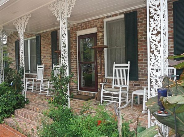 3 bed 2 bath Single Family at 277 Manila St Lucedale, MS, 39452 is for sale at 175k - 1 of 44