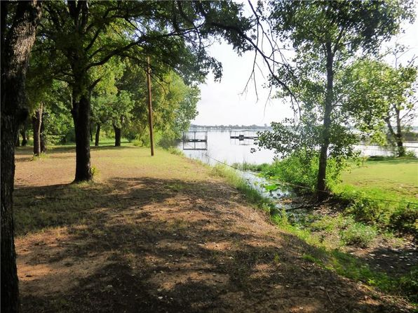 2 bed 1 bath Mobile / Manufactured at 823 County Road 237 Eastland, TX, 76448 is for sale at 125k - 1 of 20