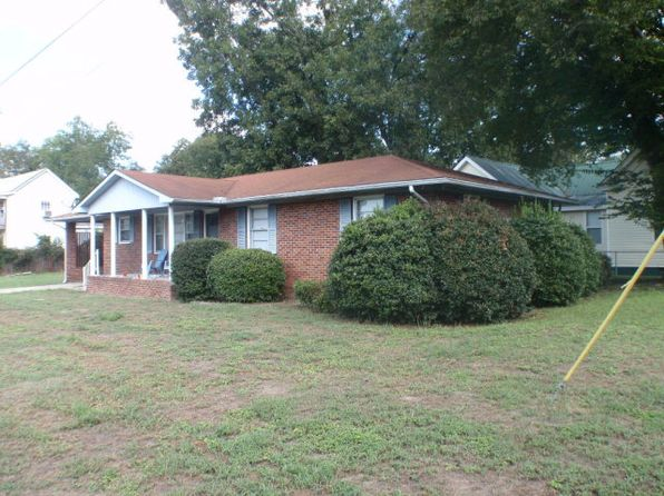 3 bed 2 bath Single Family at 100 Brantley St Graniteville, SC, 29829 is for sale at 55k - 1 of 18