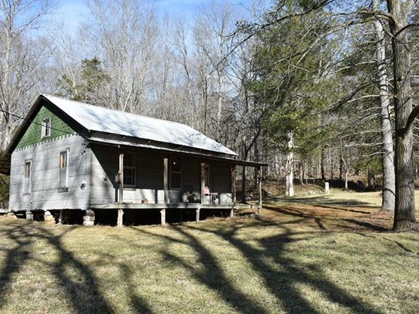 null bed null bath Vacant Land at 162 EdD Delk Ln Pall Mall, TN, 38577 is for sale at 79k - 1 of 34