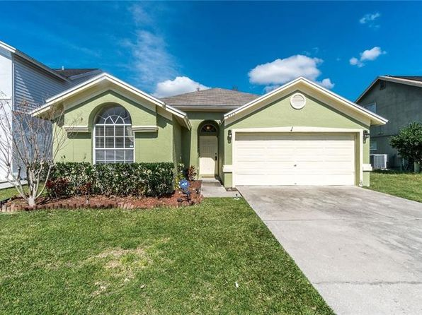 3 bed 2 bath Single Family at 6715 MIRROR LAKE AVE TAMPA, FL, 33634 is for sale at 199k - 1 of 13