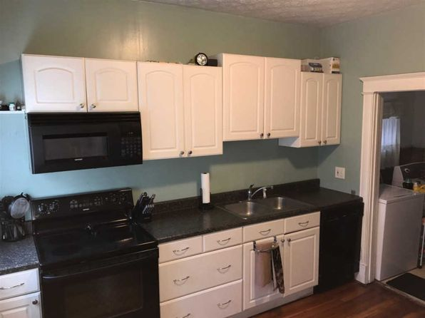 2 bed 1 bath Single Family at 325 W 17th St Covington, KY, 41014 is for sale at 64k - 1 of 11
