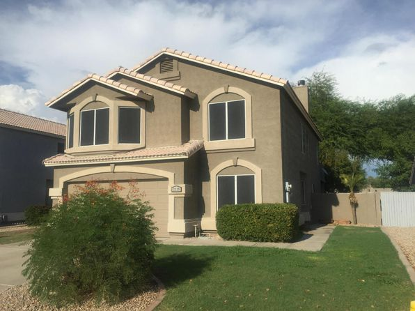 4 bed 3 bath Single Family at 2339 S Ananea Mesa, AZ, 85209 is for sale at 265k - 1 of 22