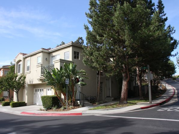 2 bed 2 bath Condo at 1487 Zehner Way Placentia, CA, 92870 is for sale at 399k - 1 of 21