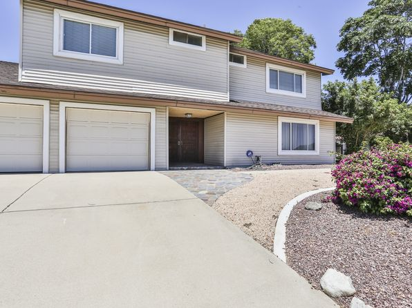 4 bed 3 bath Single Family at 7982 Surrey Ln Alta Loma, CA, 91701 is for sale at 659k - 1 of 30