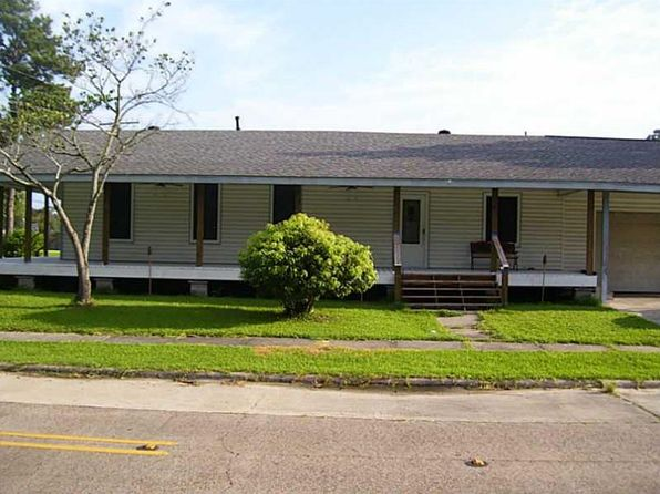 2 bed 1 bath Single Family at 2417 Creole St Lake Charles, LA, 70601 is for sale at 119k - 1 of 9